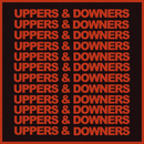 Uppers & Downers/Gold Star