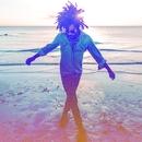 Raise Vibration/Lenny Kravitz