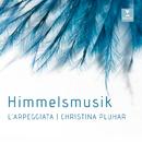 Himmelsmusik - Bach, J.C.: Lamento: Ach, dass ich Wassers g'nug hätte/Christina Pluhar
