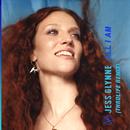 All I Am (THRDL!FE Remix)/Jess Glynne