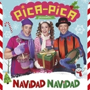 We Wish You a Merry Christmas/Pica-Pica