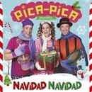 En Navidad, turrón y mazapán/Pica-Pica