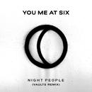 Night People (Vaults Remix)/You Me At Six