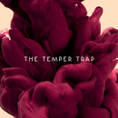 Acoustic Sessions/The Temper Trap