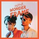Line... (feat. Youngohm)/Wonderframe