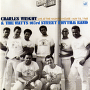 Live at the Haunted House, May 18, 1968/Charles Wright & The Watts 103rd Street Rhythm Band
