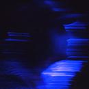 Raindrop Blue (Peaking Lights Ruff and Tuff Remix)/King Tuff