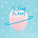 Sugar Planet/Yun Seok Cheol