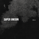 Parts Unknown/Super Unison