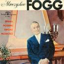 Mieczyslaw Fogg spiewa piosenki swojej mlodosci/Mieczyslaw Fogg