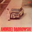 Andrzej Dabrowski/Andrzej Dabrowski