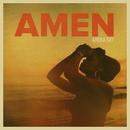 Amen/Andra Day