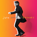 Bridge Over Troubled Water/Josh Groban