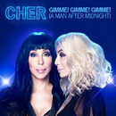 Gimme! Gimme! Gimme! (A Man After Midnight) [Extended Mix]/Cher