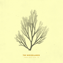 Parallels Vol. III/The Woodlands