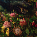 Do Your Worst/Rival Sons