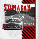 Sumabay/Stellar