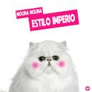 Estilo imperio/Molina Molina