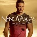 Obsesión/Nyno Vargas