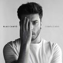 Complicado (Edición Deluxe)/Blas Cantó