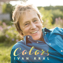 Colors/Ivan Kral