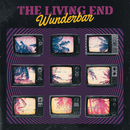 Otherside/The Living End
