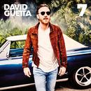 7/David Guetta