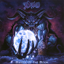 Master of the Moon/Dio