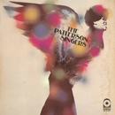 The Patterson Singers (Remastered)/The Patterson Singers