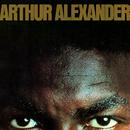 Arthur Alexander (Expanded Edition)/Arthur Alexander
