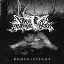 Remenissions/Upon A Burning Body