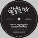 Try My Love (On For Size) [feat. Teni Tinks]/The UK Shapeshifters