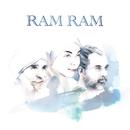 Ram Ram/White Sun