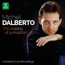 Complete Erato Recordings/Michel Dalberto