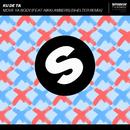 Move Ya Body (feat. Nikki Ambers) [Shelter Remix]/Ku De Ta