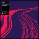 2 Million Ways (The Remixes)/C-Mos