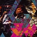 Eletracústico/Gilberto Gil
