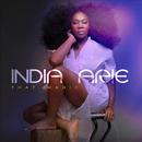 That Magic/India.Arie
