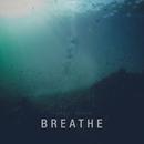 Breathe/Forest Blakk