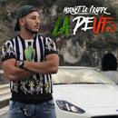 La peuf #3/Hornet La Frappe
