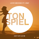 Out of Luck (feat. OMZ)/Leon Brooks