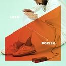 Pocisk/Leski