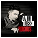 Rukous/Antti Tuisku