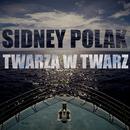 Twarza w twarz/Sidney Polak