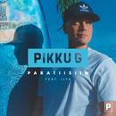 Paratiisiin (feat. Ilta)/Pikku G