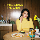 Clumsy Love/Thelma Plum