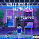 In A Minute (feat. Rey Fonder)/Relly Rell