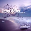 Summernight Confessions/Leon Bolier