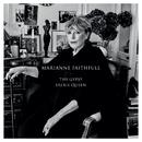 The Gypsy Faerie Queen/Marianne Faithfull
