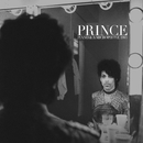 Piano & A Microphone 1983/Prince & The New Power Generation